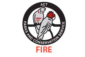 About the PCS fire management unit