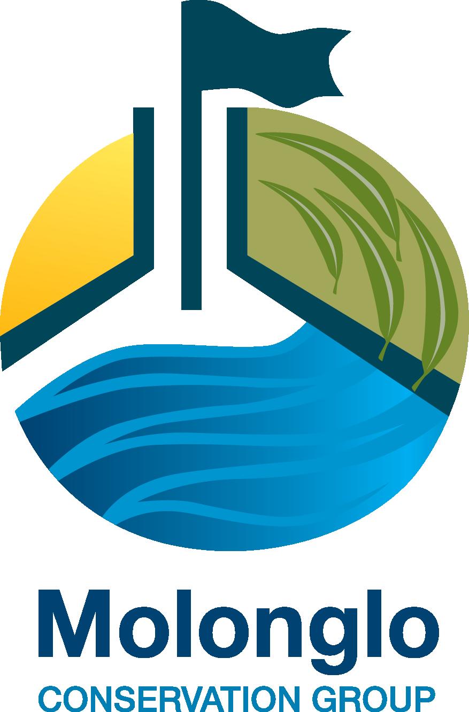 Molongolo Conservation Group logo