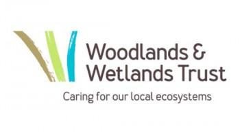 Woodlands and Wetlands Trust