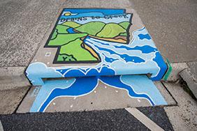 Arkansas Rivers by Cassie Conley - source_Upstream ART USA